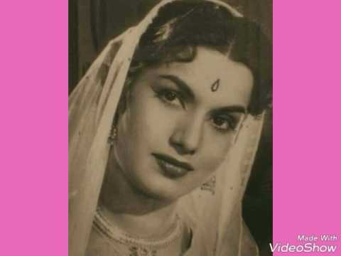 Hindi Cinema Top Heroines /Actress
