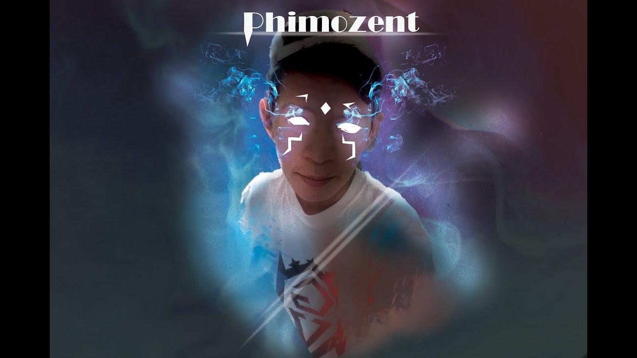 """intro 2 """"Celebrating 400 Subs"""" -Phimozent"""