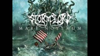 Watch Stormlord Mare Nostrum video
