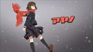 MEKAKUCITY ACTORS Character Trailer (Ayano)