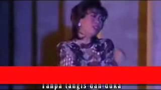 Lagu Minang Endang S Taurina -  apo nan ka deni cari