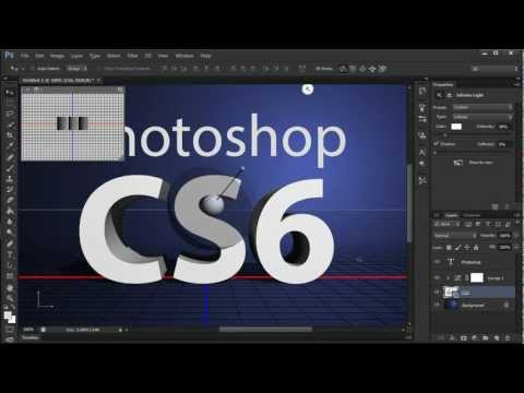 Diferencia entre photoshop cs6 y extended