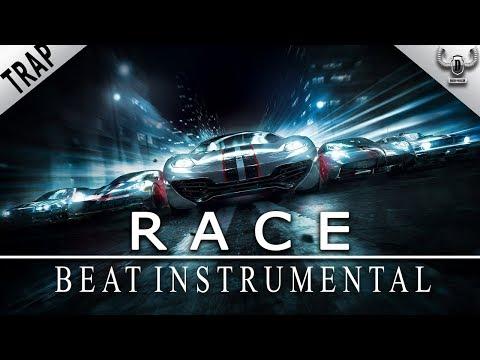 Banger Epic 808 TRAP INSTRUMENTAL - Race (SOLD)