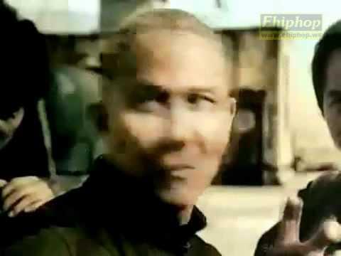 Cao Thủ Vỏ Thuật Việt Nam