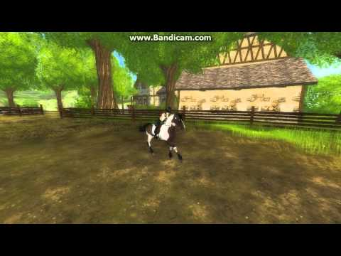 New Starstable sounds!? || Star stable Online | Doovi - photo#36