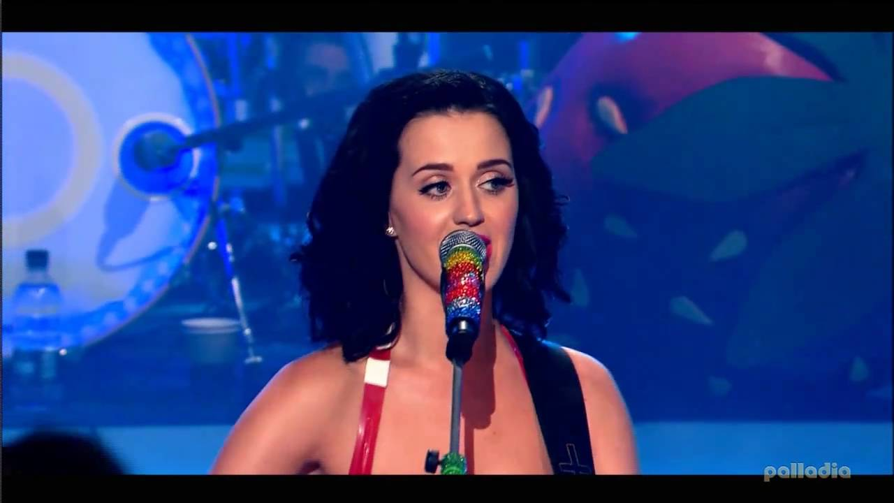 from Reagan katy perry your so gay download