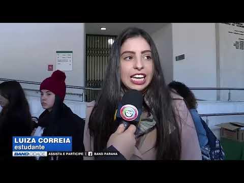 (23/05/2018) Assista ao Band Cidade 2ª edição desta quarta-feira | TV BAND