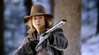 Top 10 Renee Zellweger Movies