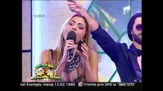 "Gipsy Casual - ""Bella Ciao"" - Neatza cu Razvan si Dani"