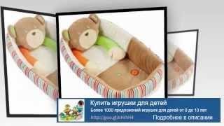 Магазин игрушек в уфе(, 2015-04-04T19:27:29.000Z)