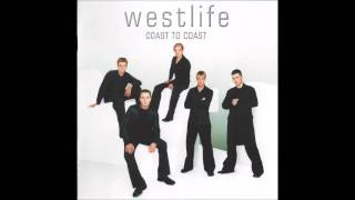 Westlife - Uptown Girl Radio Edit