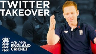 """""""A Team Will Get To 500 Runs"""" 