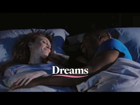 say-hello-to-sleepmatch,-only-at-dreams