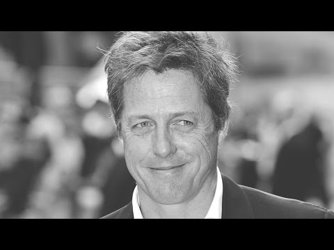 Hugh Grant interviewed by Simon Mayo and Mark Kermode