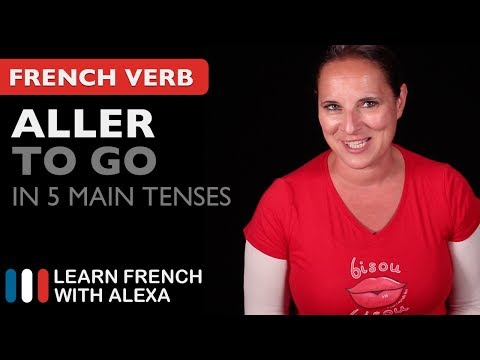 French verbs to go present tense worksheet answers hayes school