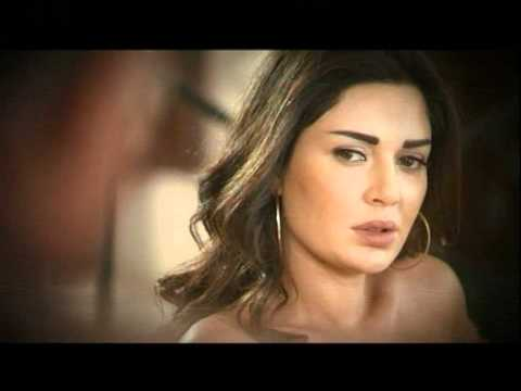 rubi serie libanaise streaming