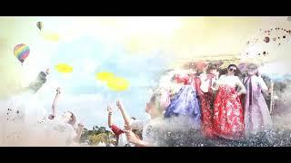[축제홍보영상] 안성맞춤남사당바우덕이축제