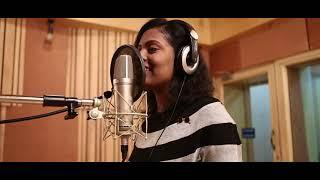 Dilat Entry||Lyrics Savita Kale||Singer Reshma Sonawane