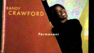 Randy Crawford - Permanent (day)