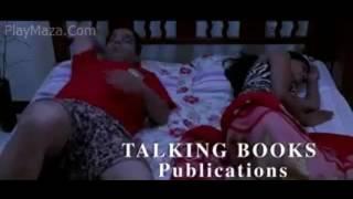 vuclip Tamil Open sex video....  kiss
