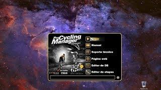 Descarga e Instalacion Pro Cycling Manager 2013 Full