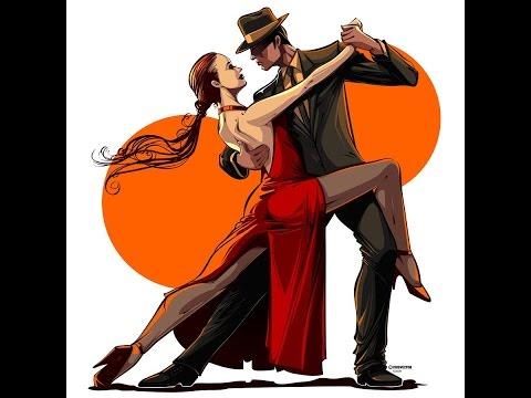 Flamenco  best of Latin Lounge Jazz, Bossa Nova, Samba and Smooth Jazz Beat