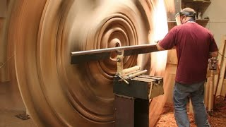 Satisfying Videos of Workers Doing Their Job Perfectly #3  satisfying skills at work