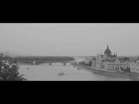 Ados - Delirirken (Official Teaser)