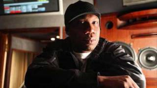 Watch KrsOne Ova Here video