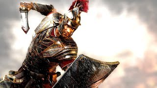 World's Most Battle & Heroic Music. Epic Music Mix.UEM.