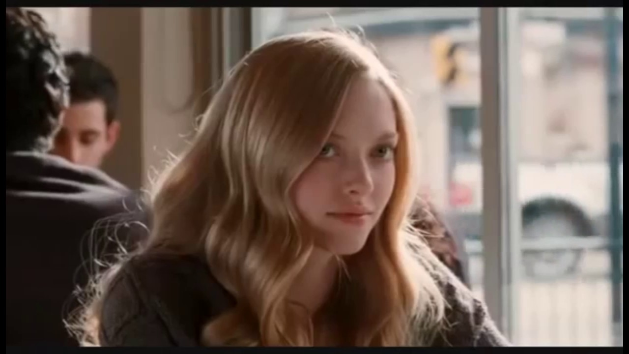 Amanda Seyfried Chloe Scene julianne moore and amanda seyfried in chloe movie 2009 | hollywood actors