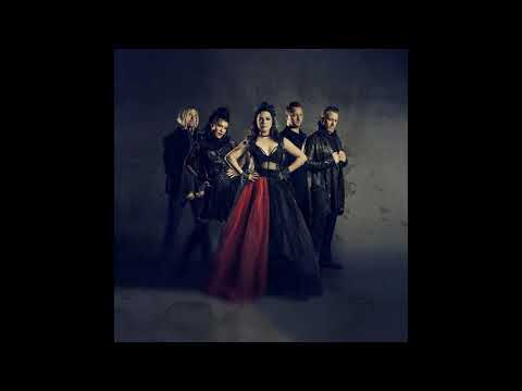 Evanescence - Synthesis Full Album