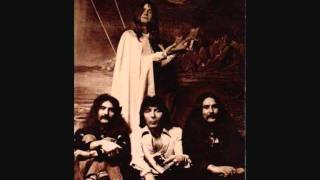 Download Black Sabbath. Live Pitsburgh 78..wmv MP3 song and Music Video