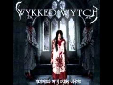 Wykked Wytch - Beneath Our Skin