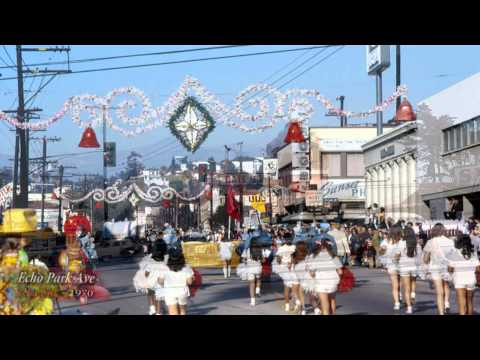 "baby-boomers-christmas-tribute-""2,000-miles""-so-cal-san-fernando-valley-los-angeles"
