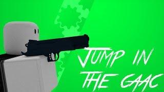 Roblox Script Showcase Episode Nr. 1189/Jump In The Caac