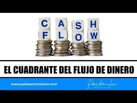 el-cuadrante-del-flujo-del-dinero
