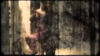 Tom Waits - Tango 'Till They're Sore
