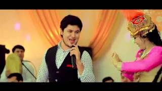 HAMRA HASANOV - BAK BAK [CLIP*2016] (Full HD)