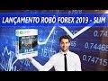 Robôs de Forex R20 e Af Global DOWNLOAD GRÁTIS