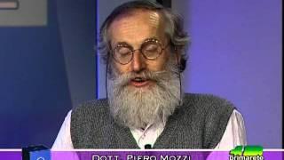 Repeat youtube video Dottor Piero Mozzi la celiachia.mpg