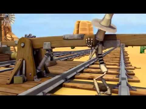 Mультфильмы онлайн смотреть бесплатно дисней мультики