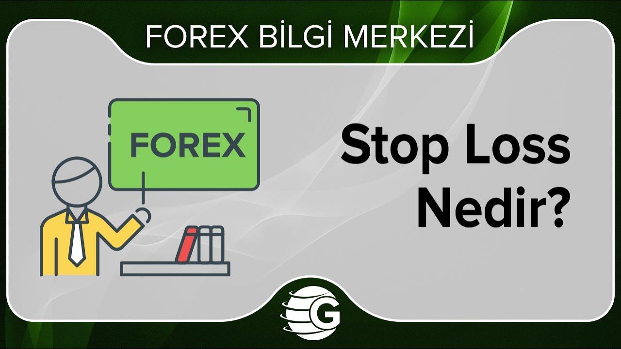 Corretores forex on-line Maranguape: Gcm forex hesap iptali