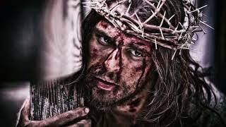 ABHULA SEHI DRUSHYA KALBARIRA HUMANE SAGAR Odia Christian Devotional Song
