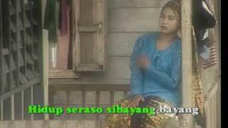 Lagu Jambi - Kembang Selasih - Khairun Najwa