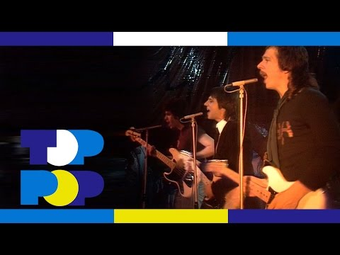 Greg Kihn Band - Madison Avenue