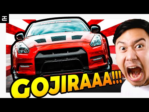 Top 10 Best And Coolest Car Nicknames