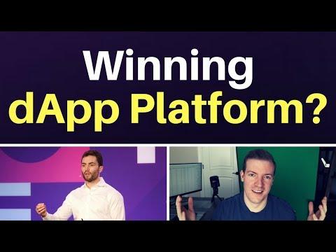 Will Blockstack Be The Winning dApp Platform? Talk with Ryan Shea of Blockstack