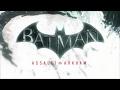 BATMAN: Assault on Arkham- FINAL   Batman Ataque a Arkham [Español Latino] HD