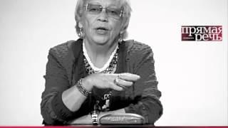 Наталия Басовская дополнительная лекция ''Черная королева Екатерина Медичи''
